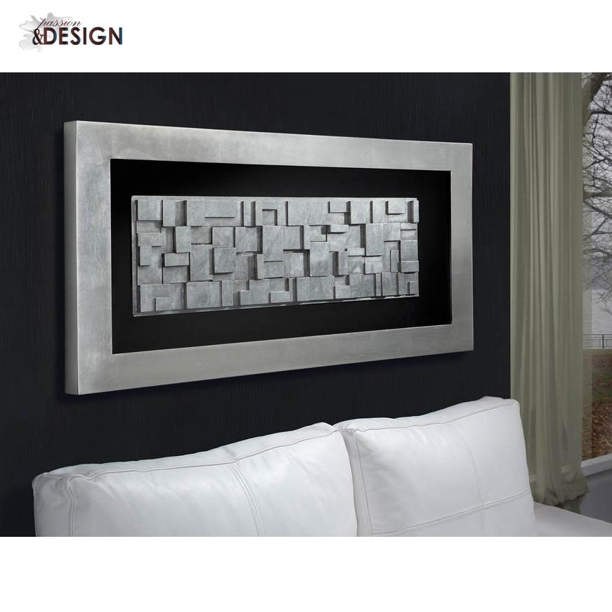 Design p askorze ba kod d752214x 120x60 passion and - Telas decorativas para paredes ...